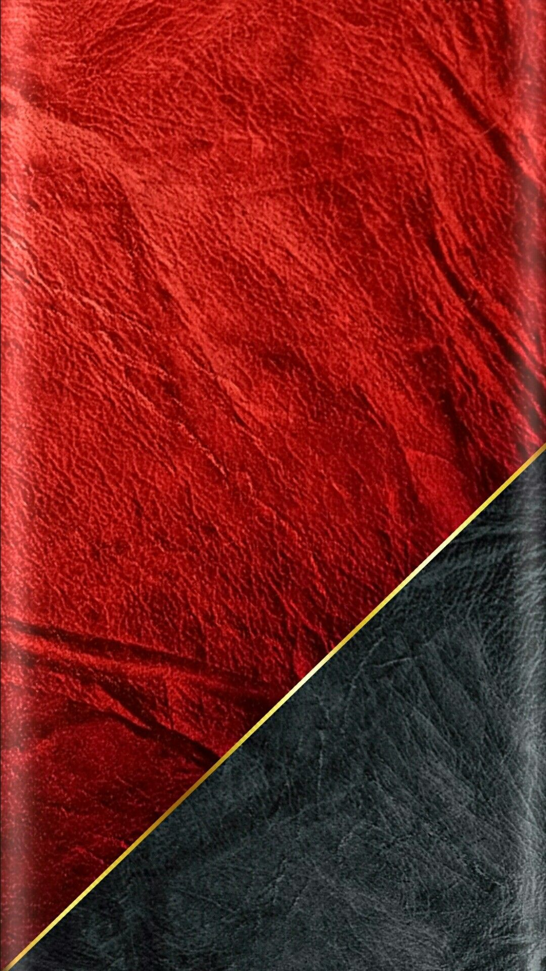 Textured Red Wallpapers 66 Background Pictures