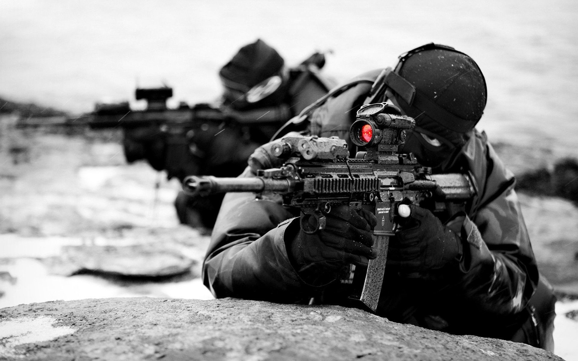 Sniper Wallpapers 75 Background Pictures