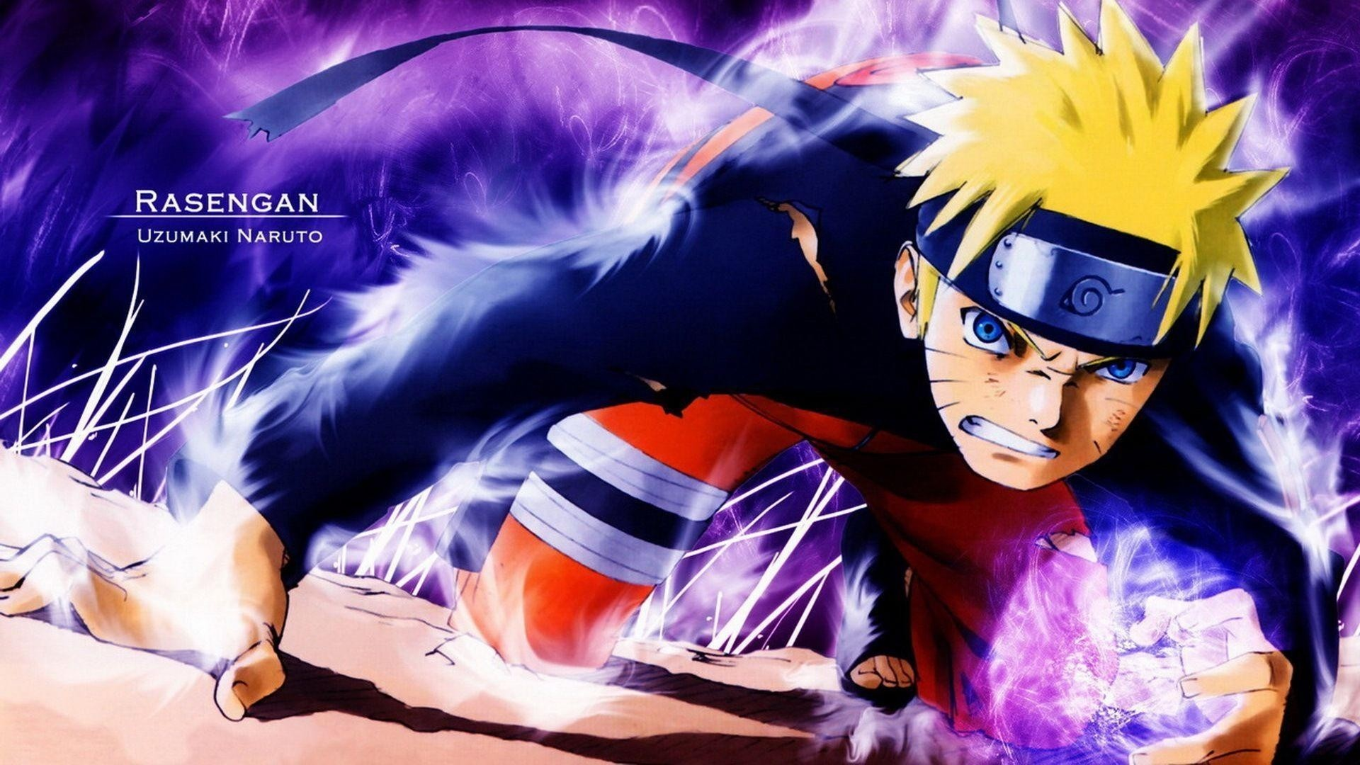 Naruto Shippuden Wallpapers 2018 75 Background Pictures
