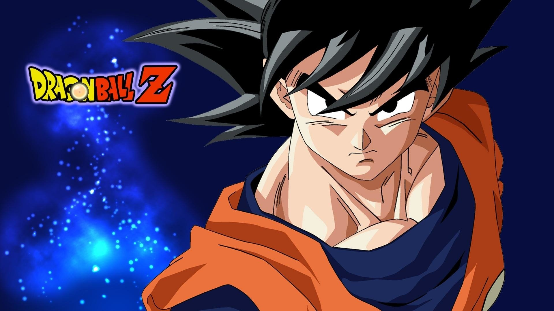 Dragon Ball Z Hd Wallpapers 80 Background Pictures