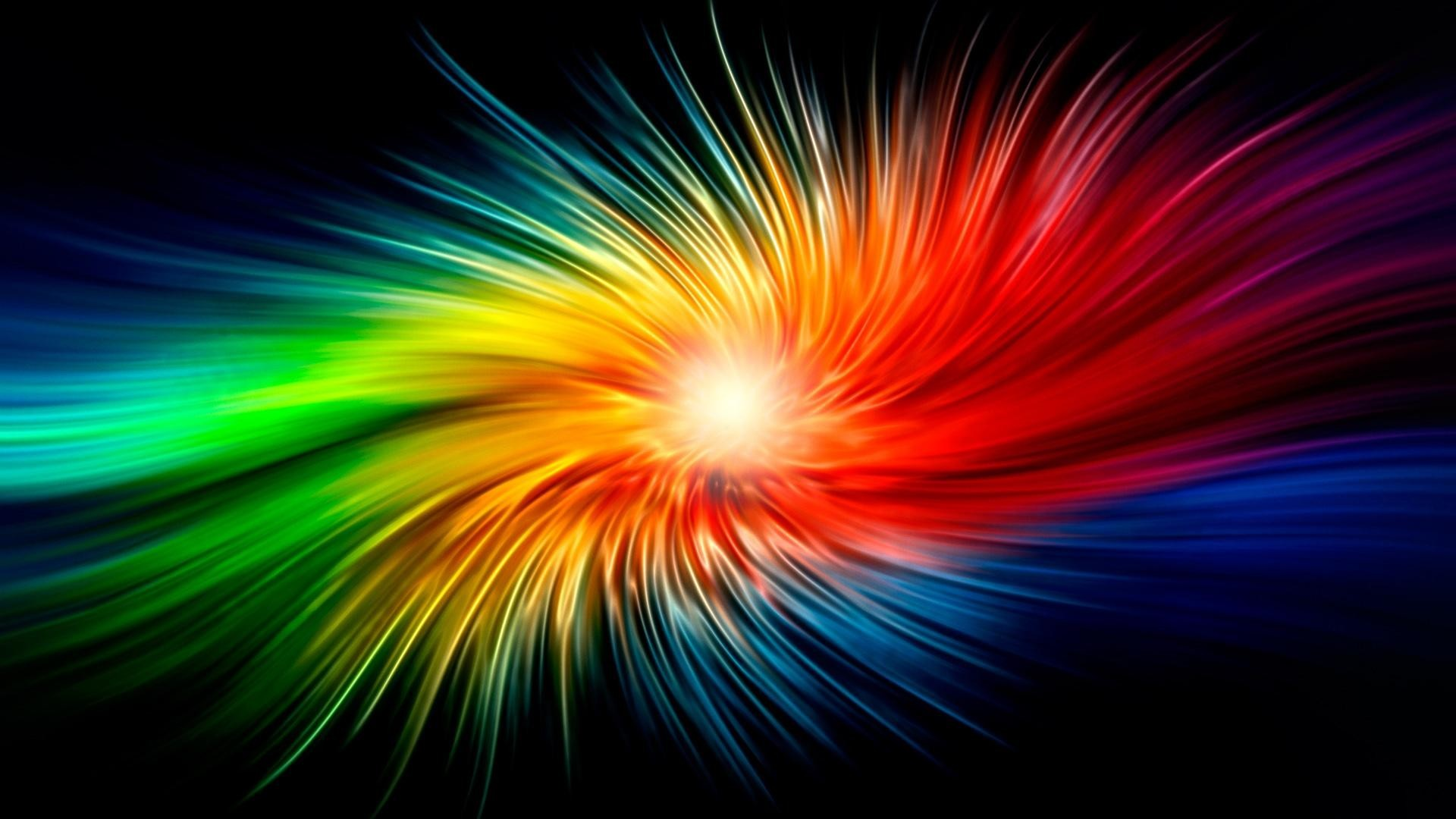 Abstract Hd Wallpapers 87 Background Pictures