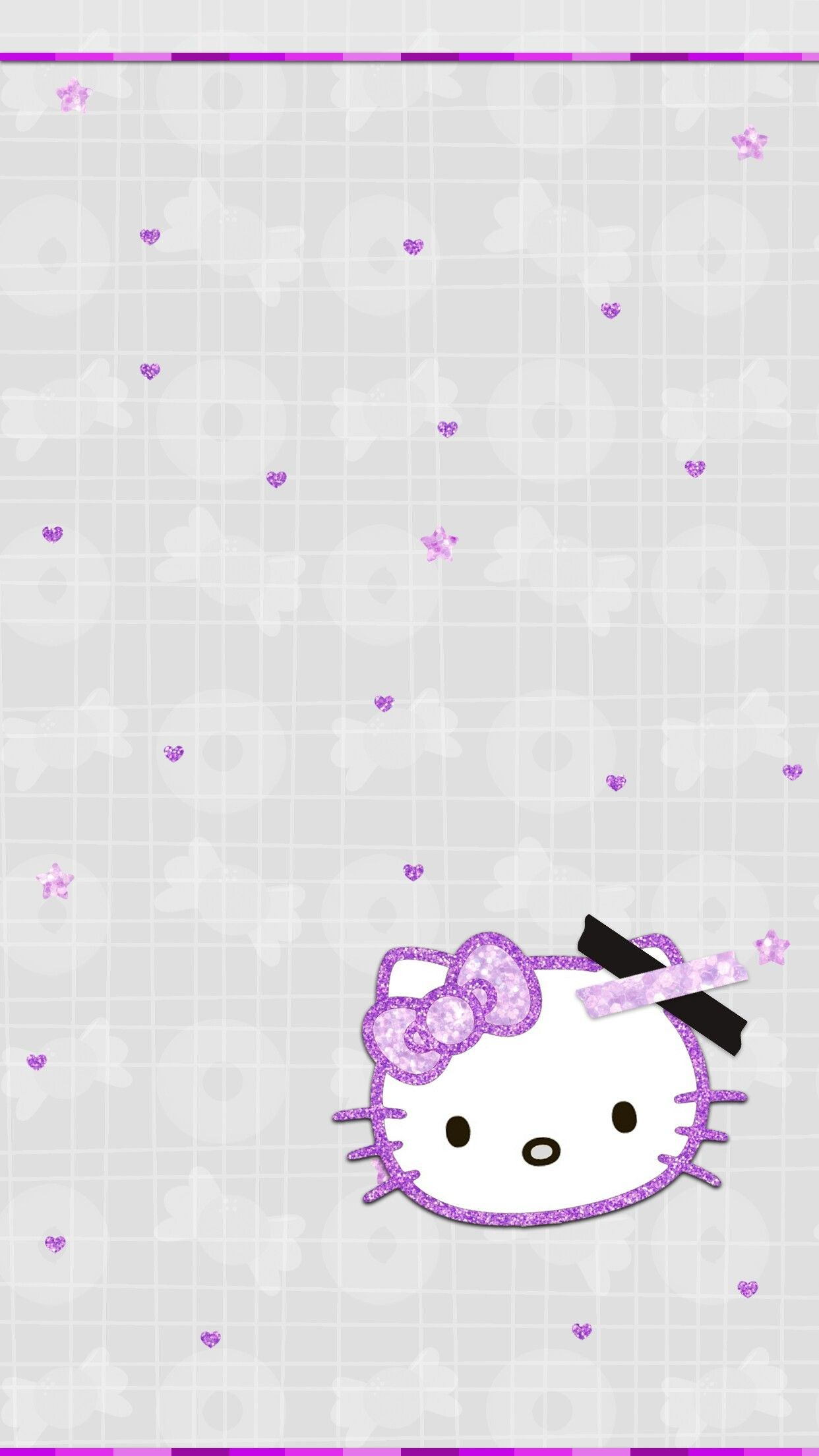 Hello Kitty Wallpapers Desktop 63 Background Pictures