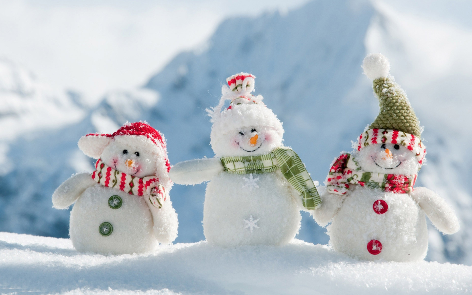 cute snowman wallpapers 57 background pictures