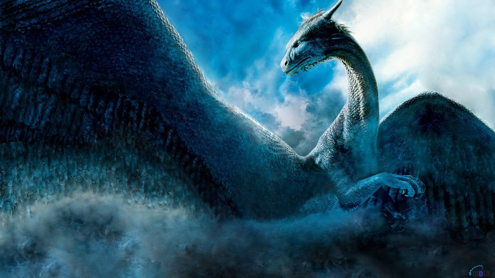 Blue Eyes White Dragon Wallpapers 68 Background Pictures