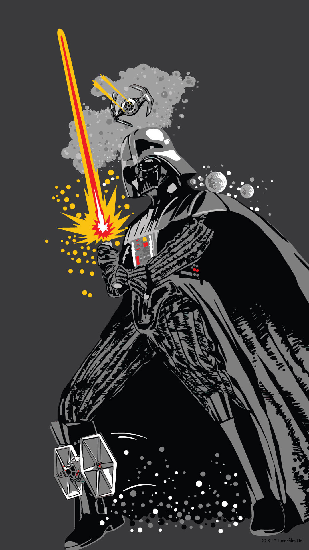 Star Wars Iphone Wallpapers 94 Background Pictures