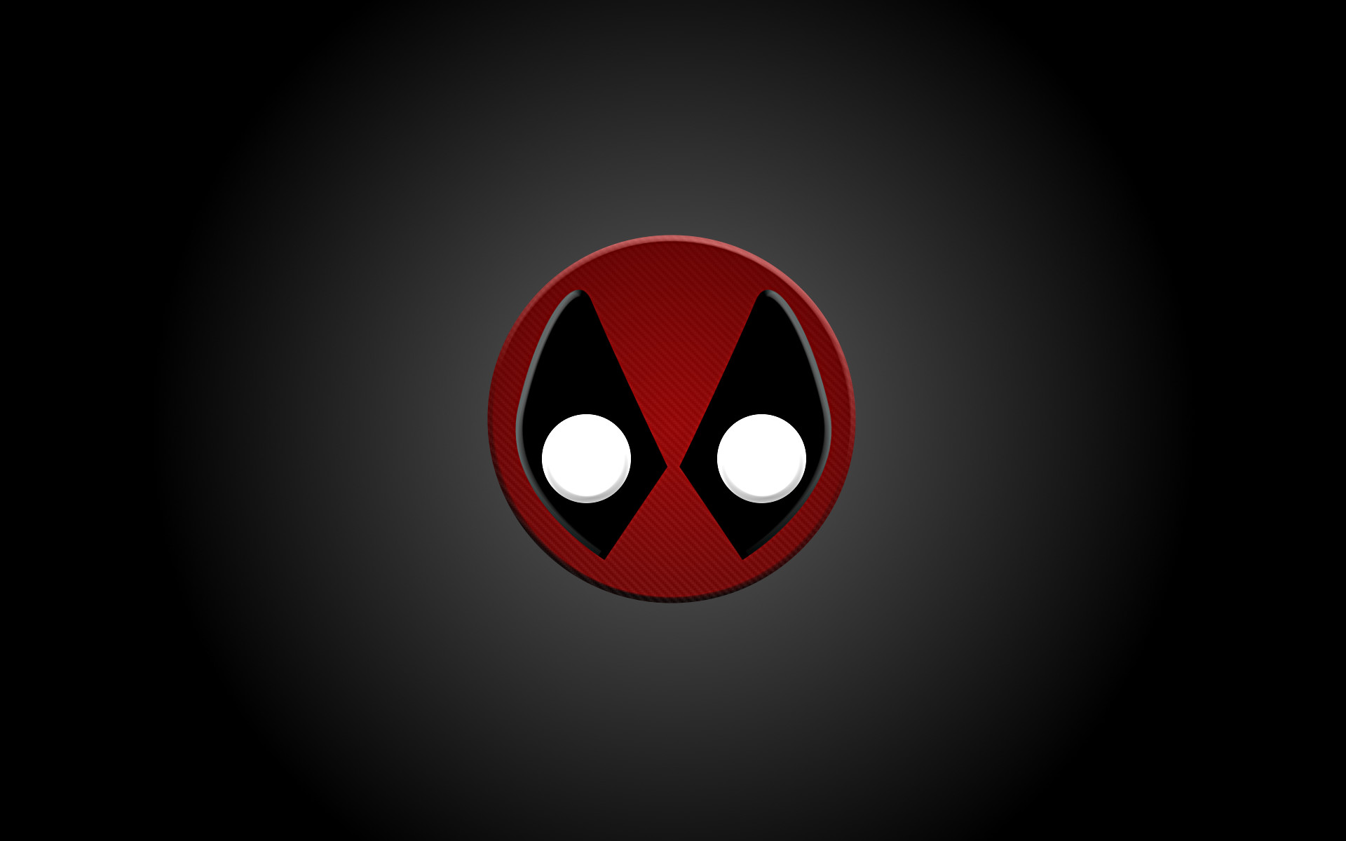 Deadpool Hd Wallpapers 85 Background Pictures
