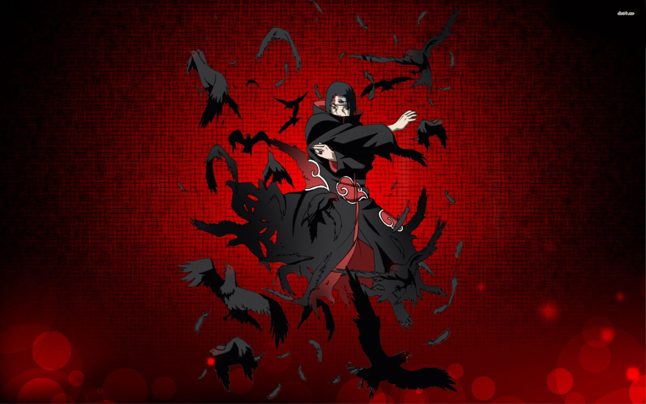 Uchiha Clan Wallpapers 65 Background Pictures