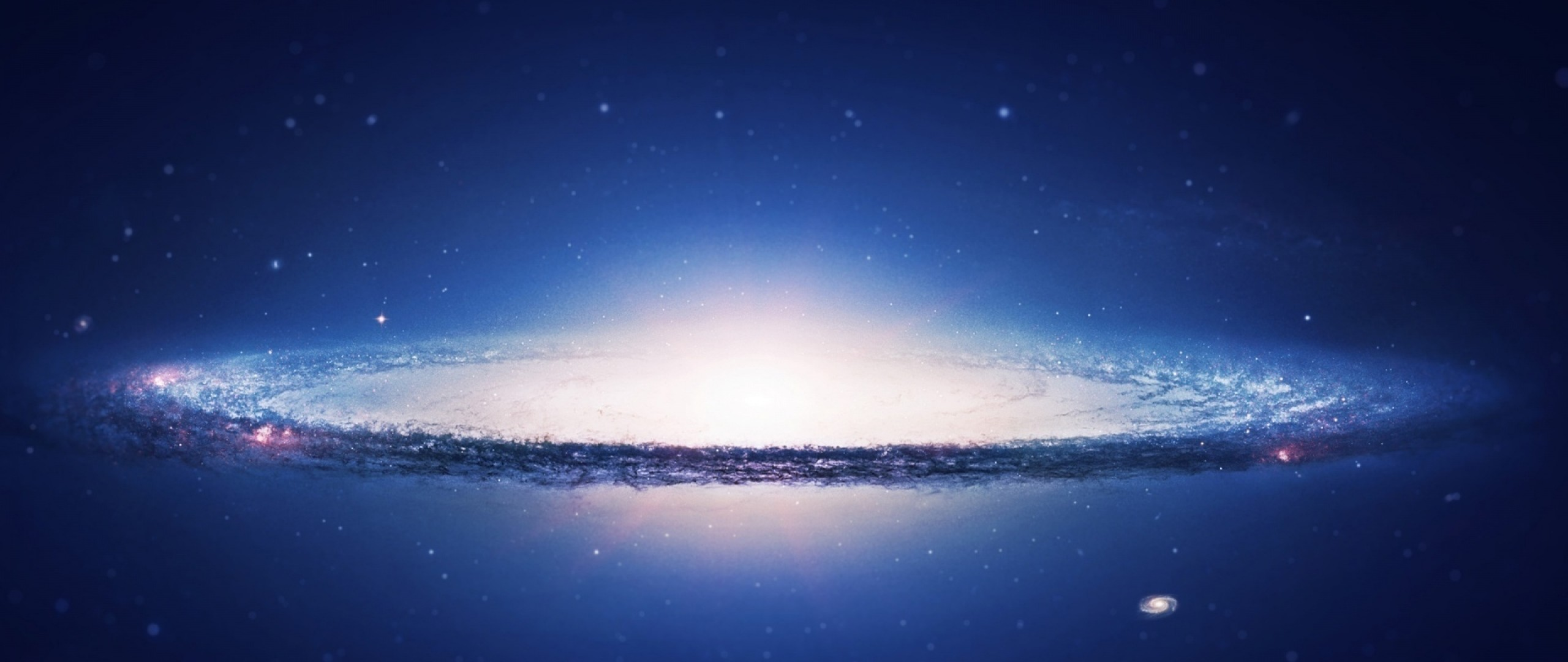 2560 X 1080 Wallpapers (89+ Background Pictures