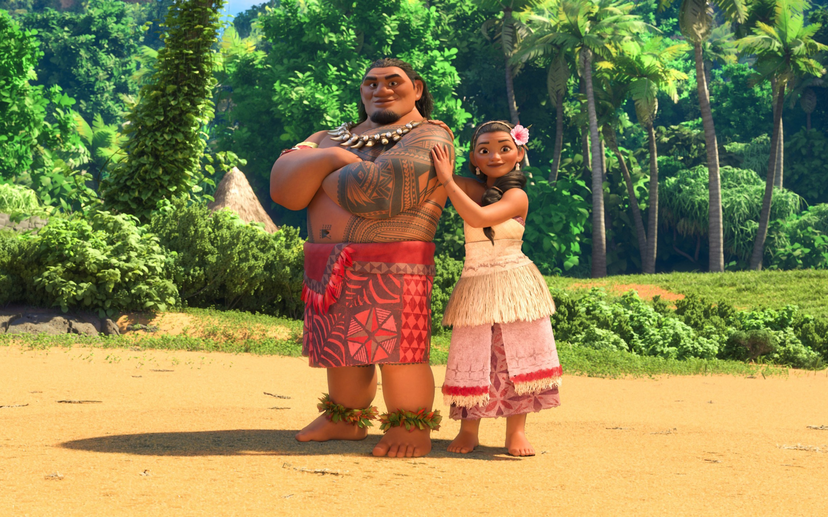 moana wallpapers 70 background pictures