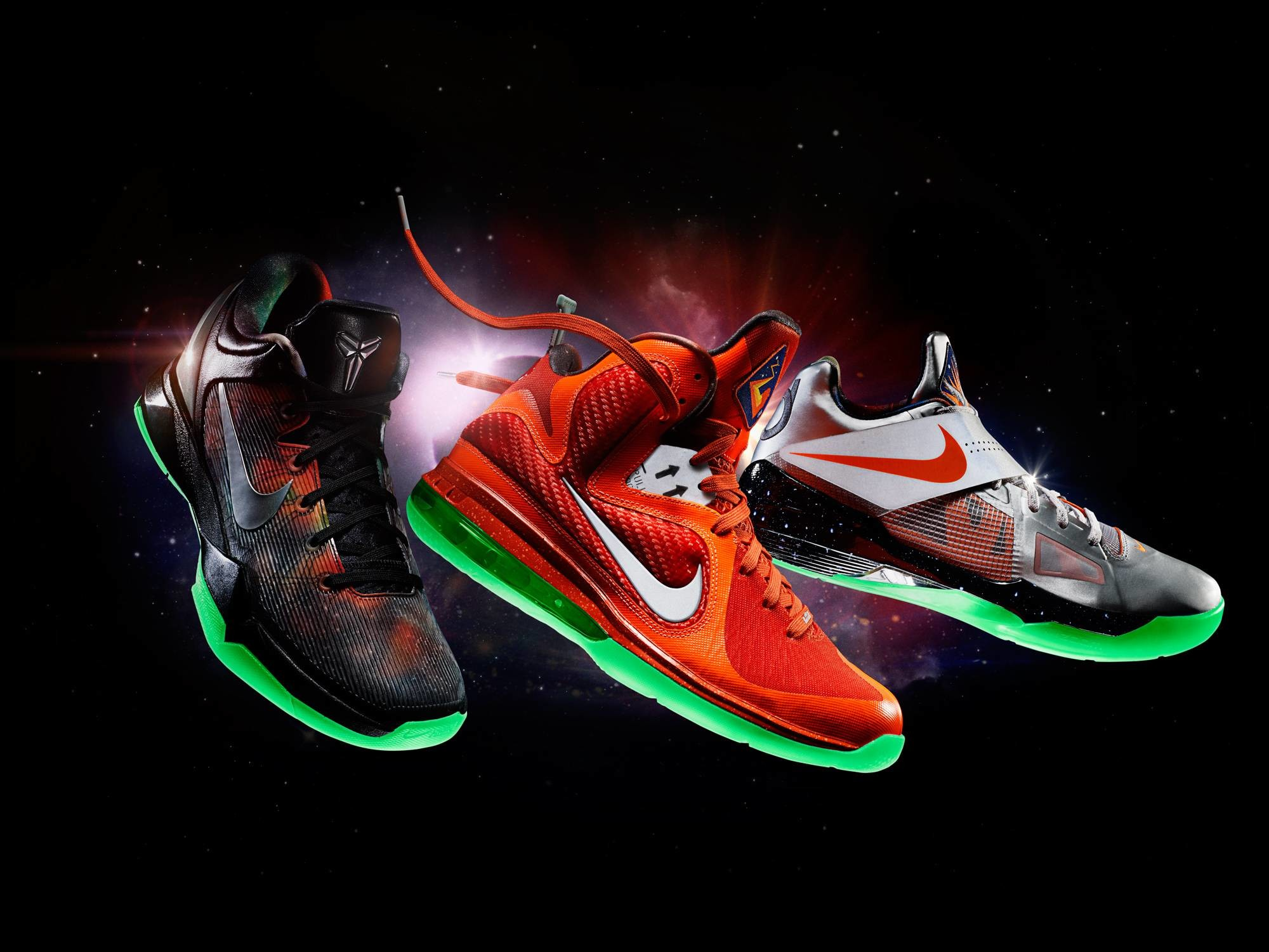 Nike Best Wallpapers 73 Background Pictures
