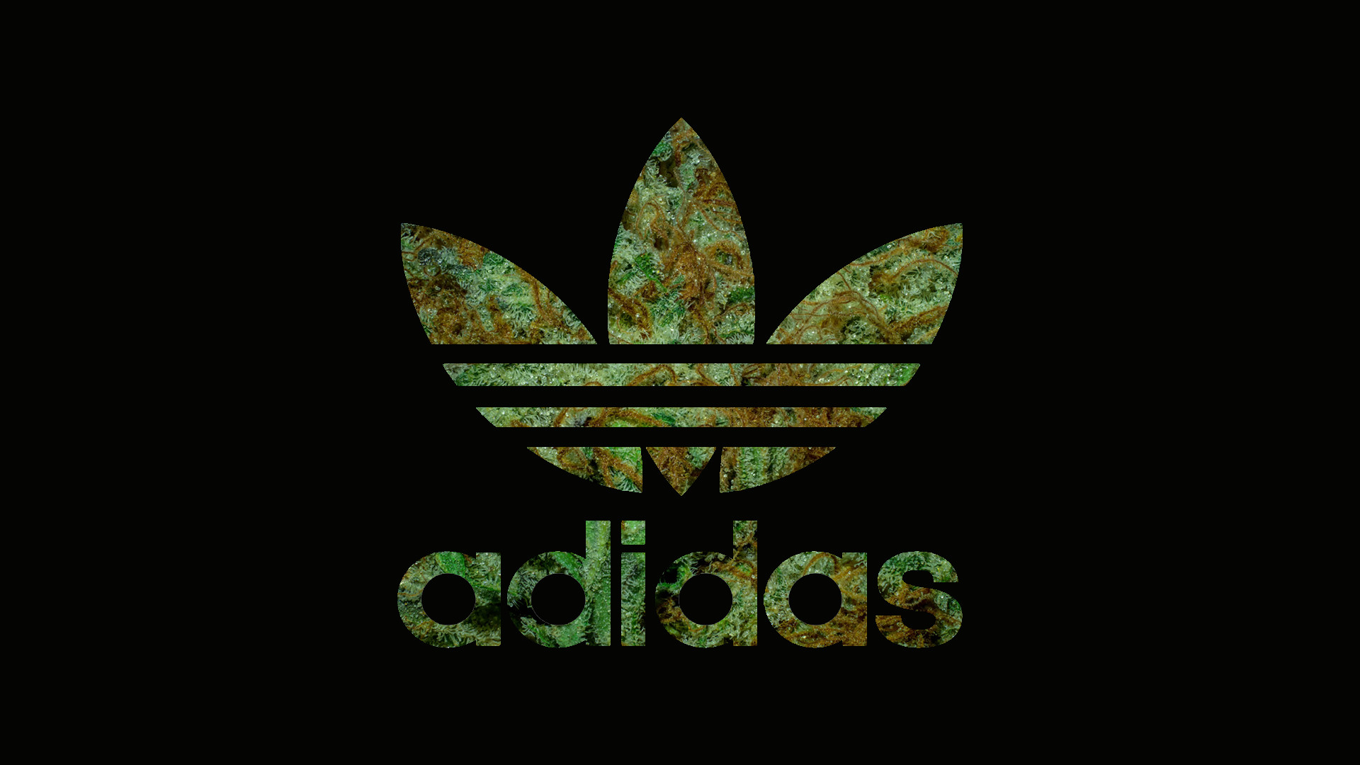 Cool logo wallpapers 79 background pictures - Cool wallpapers for guys ...