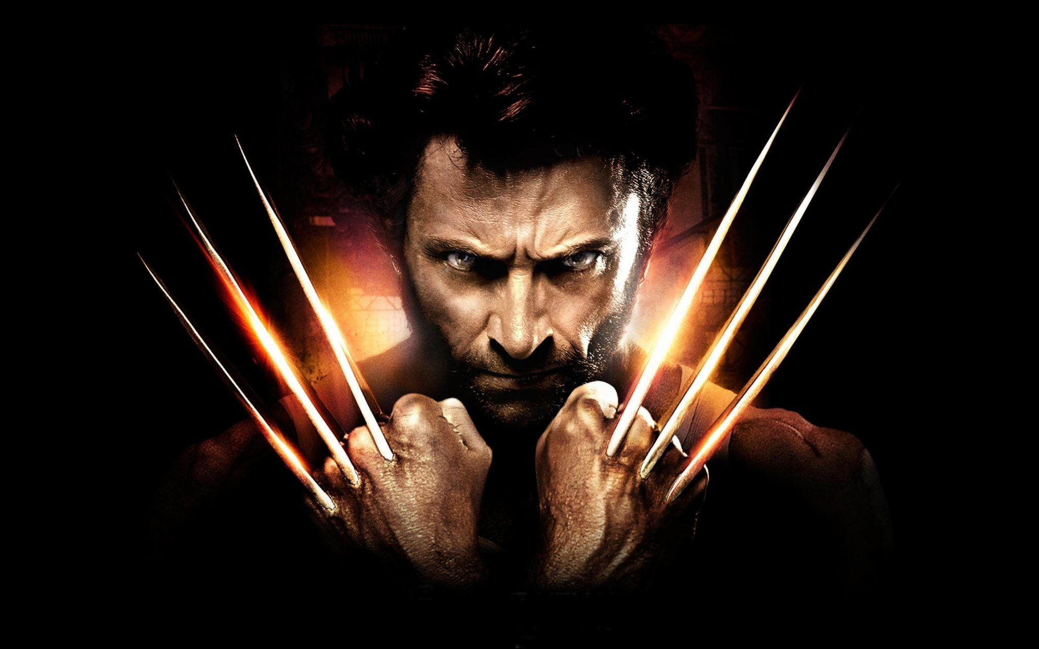 Logan Wallpapers 76 Background Pictures