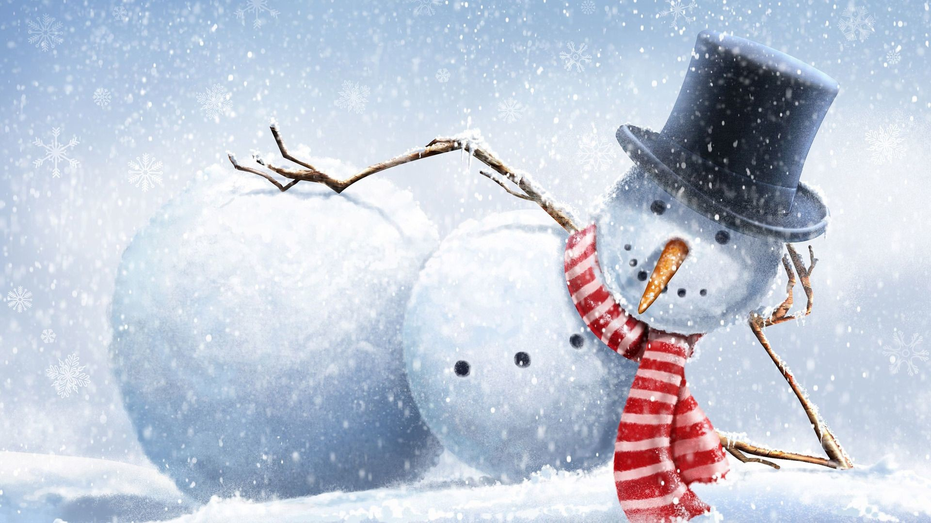 frosty the snowman full movie free download