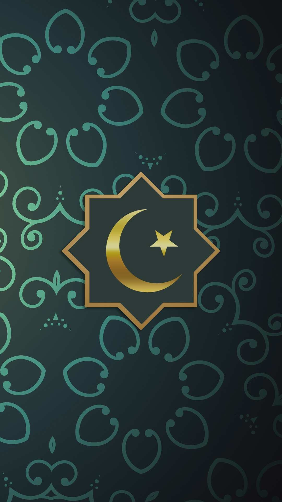 Muslim Wallpapers 51 Background Pictures