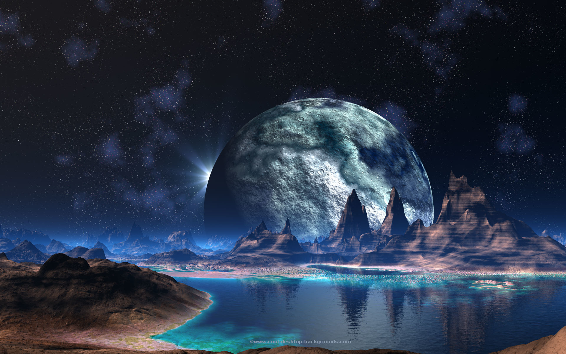 cool space background wallpapers 74 background pictures