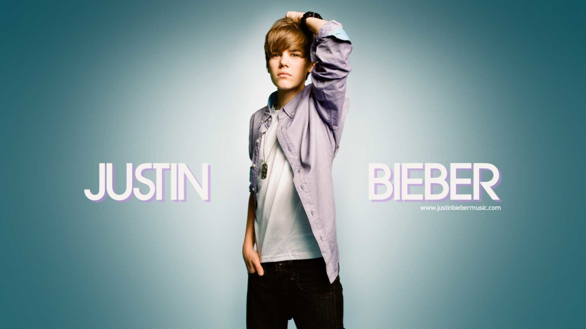 1920x1080 Download Justin Bieber Wallpaper Hd For Iphone