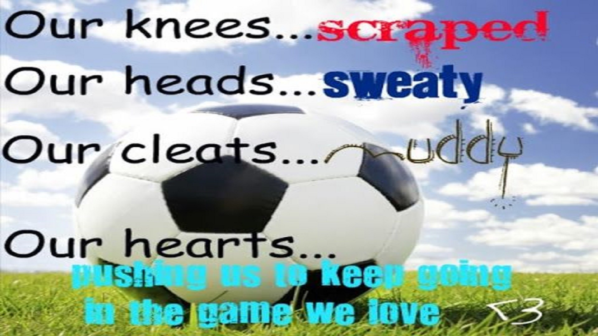 Football Quotes Wallpapers 79 Background Pictures