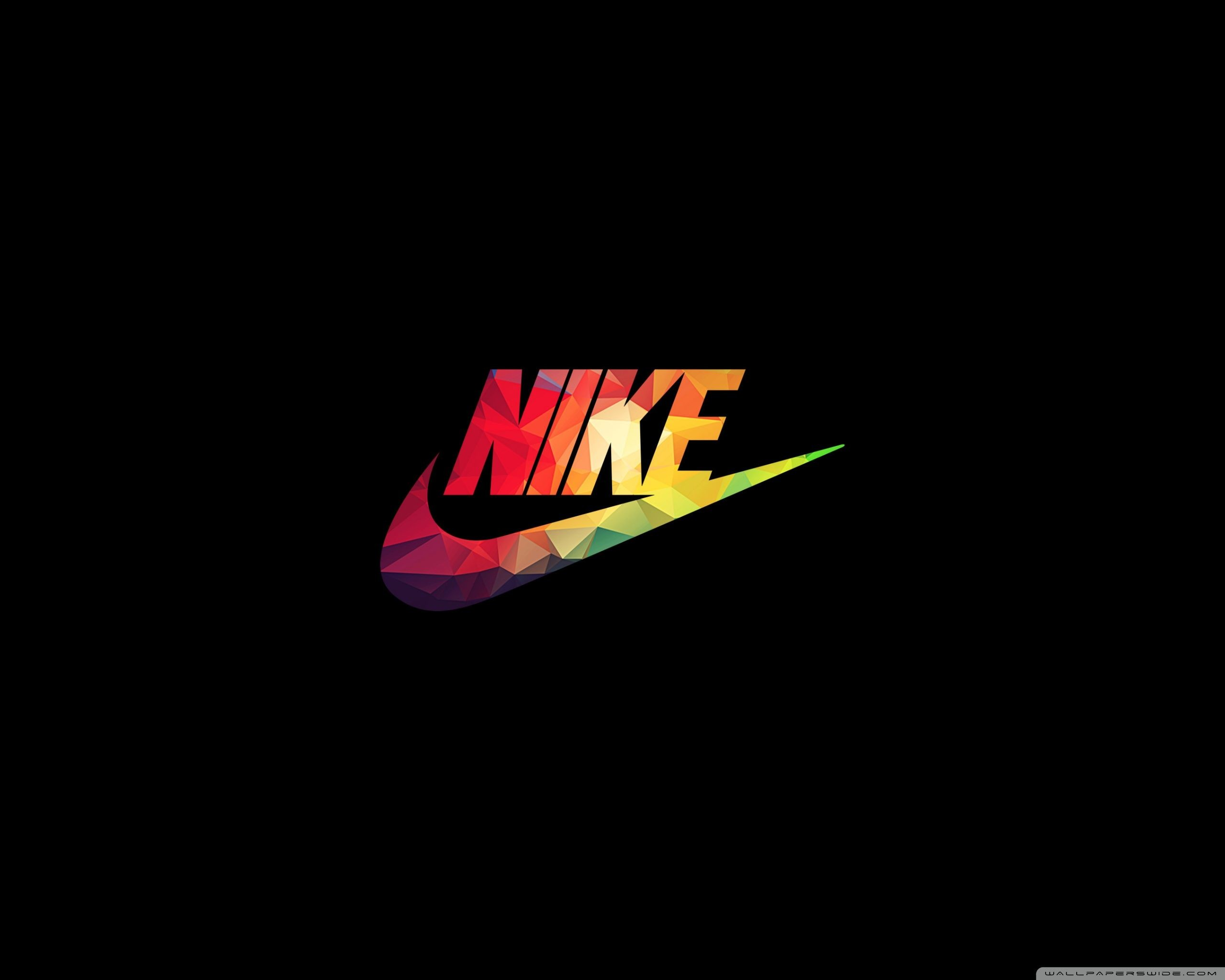 Nike hd wallpapers 69 background pictures 2560x2048 nike hd desktop wallpaper widescreen fullscreen mobile thecheapjerseys Gallery