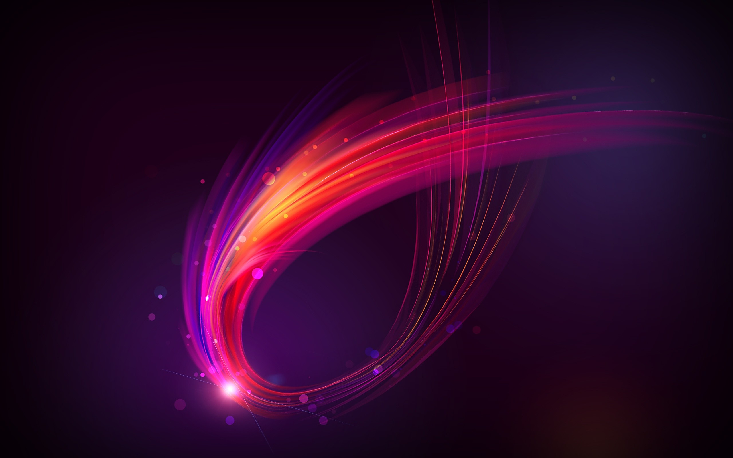 Wallpapers Hd Abstract 85 Background Pictures