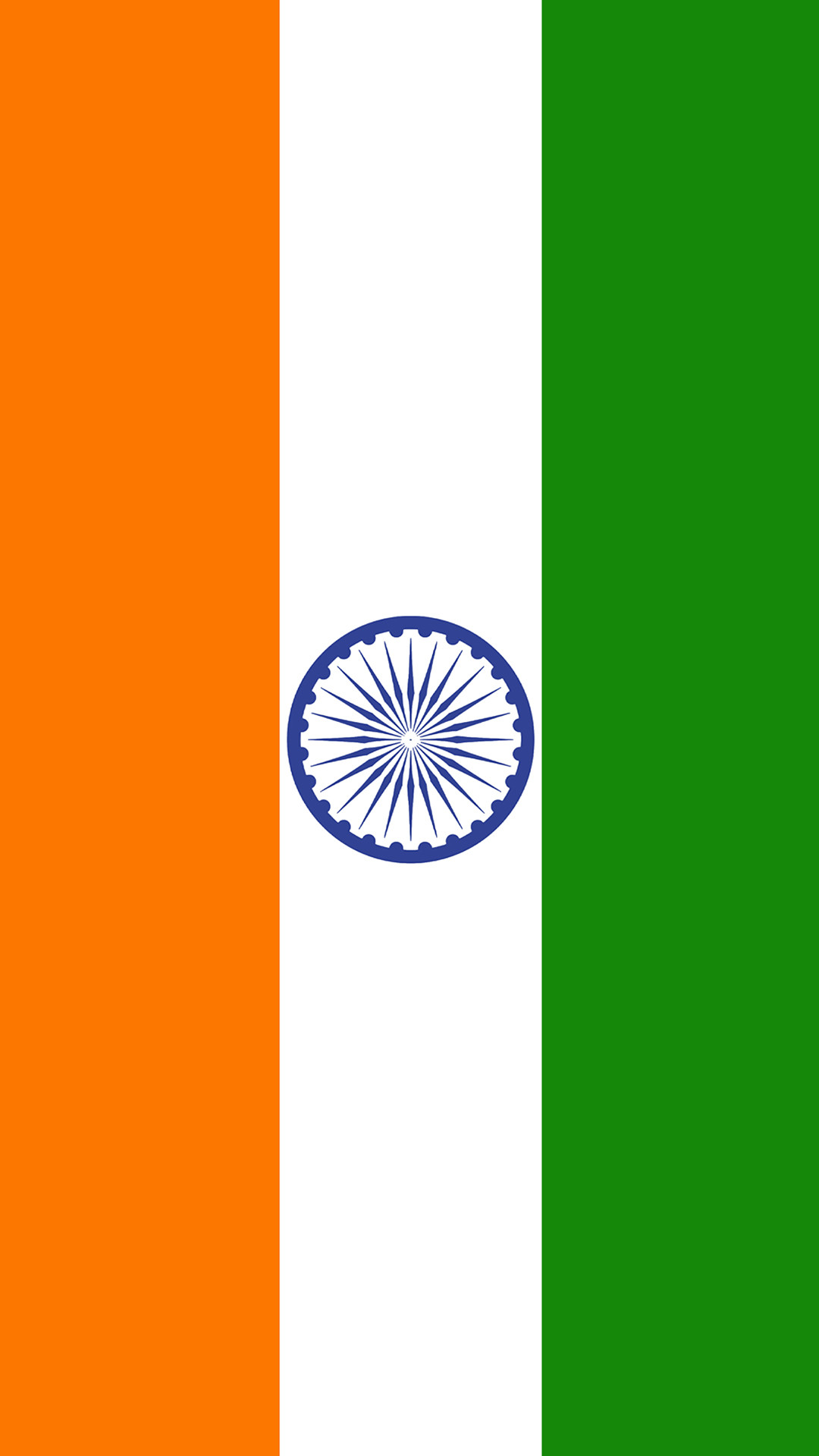 indian flag mobile wallpapers 2018 (77+ background pictures)