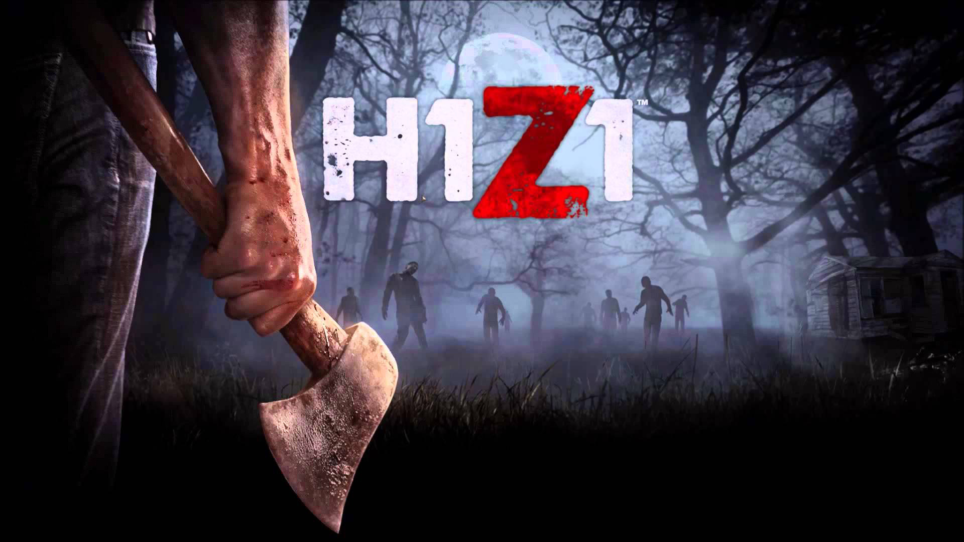 h1z1 wallpapers (85+ background pictures)