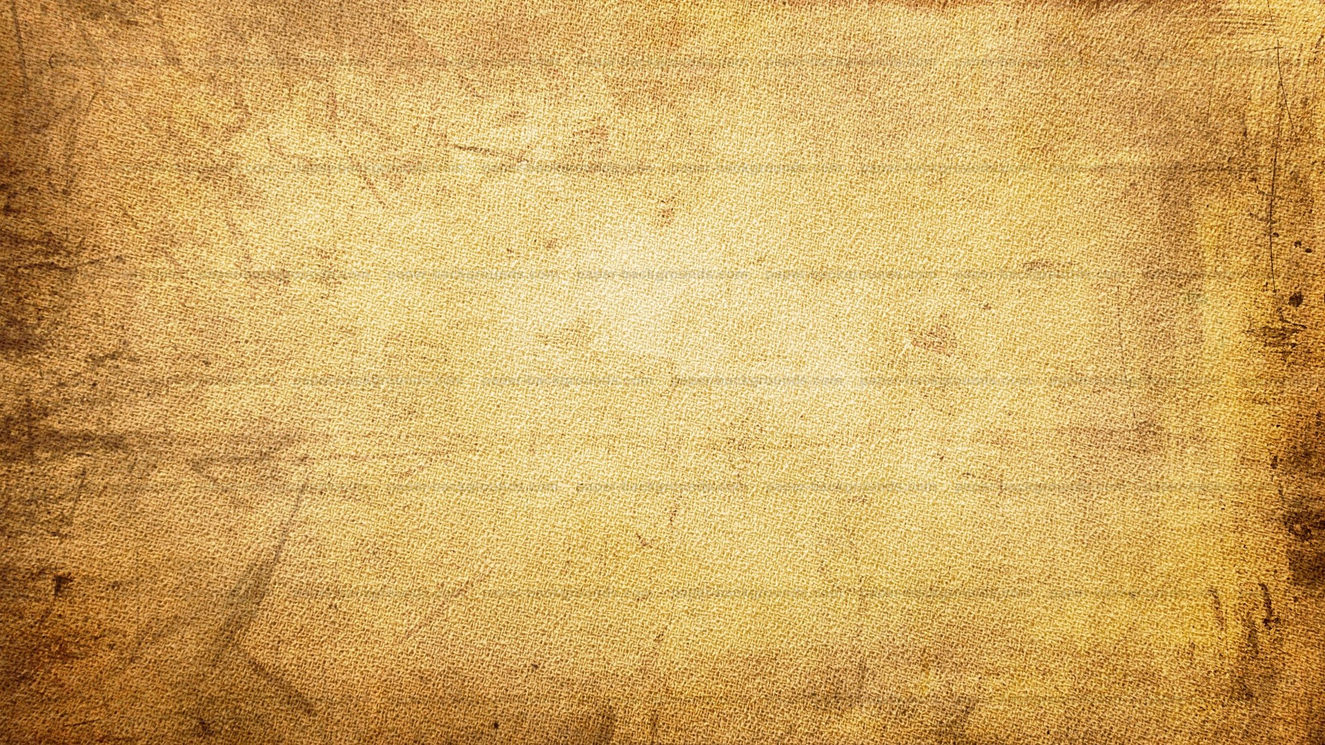 Vintage Wallpapers Background (48+ Background Pictures