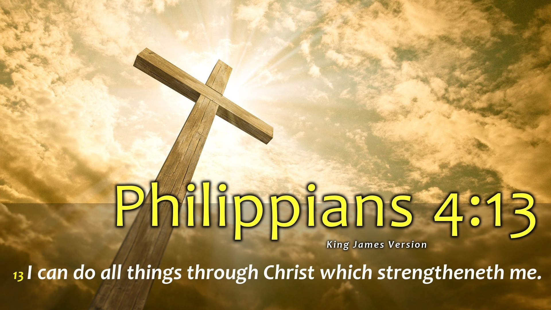 Christian Wallpapers With Scripture 59 Background Pictures