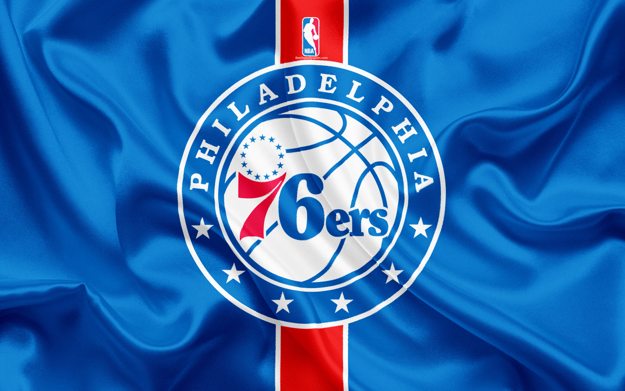 76ers: Philadelphia 76Ers Wallpapers (69+ Background Pictures