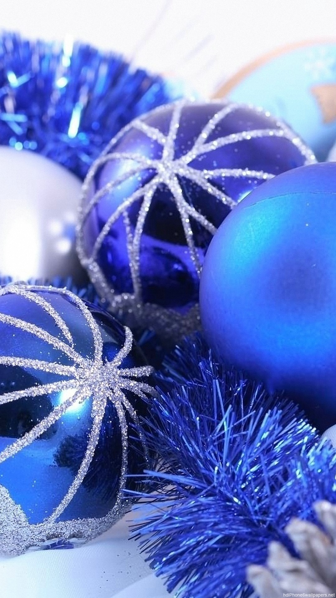 1920x1280 download free image blue christmas background in hd wallpaper size 1920px