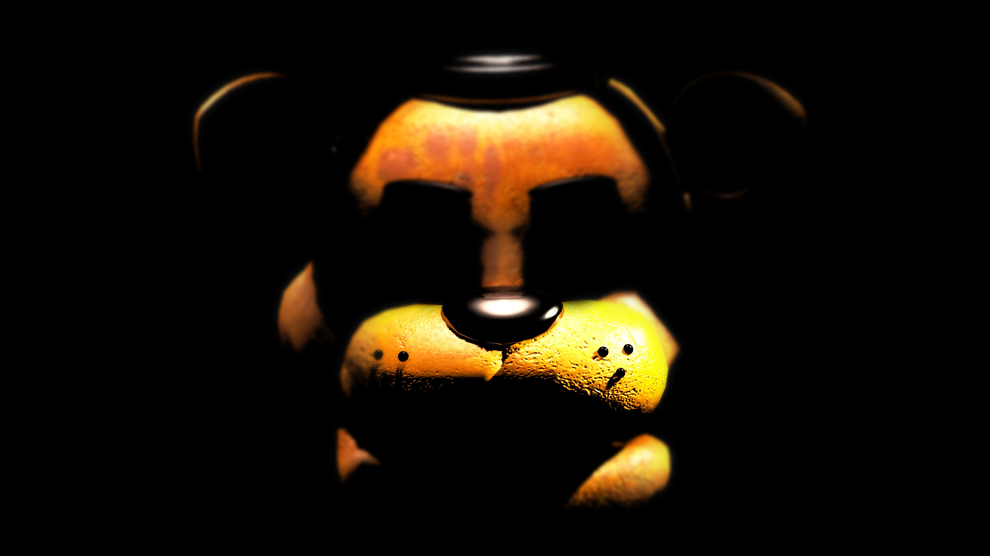 Five Nights At Freddy's Wallpapers (81+ background pictures)
