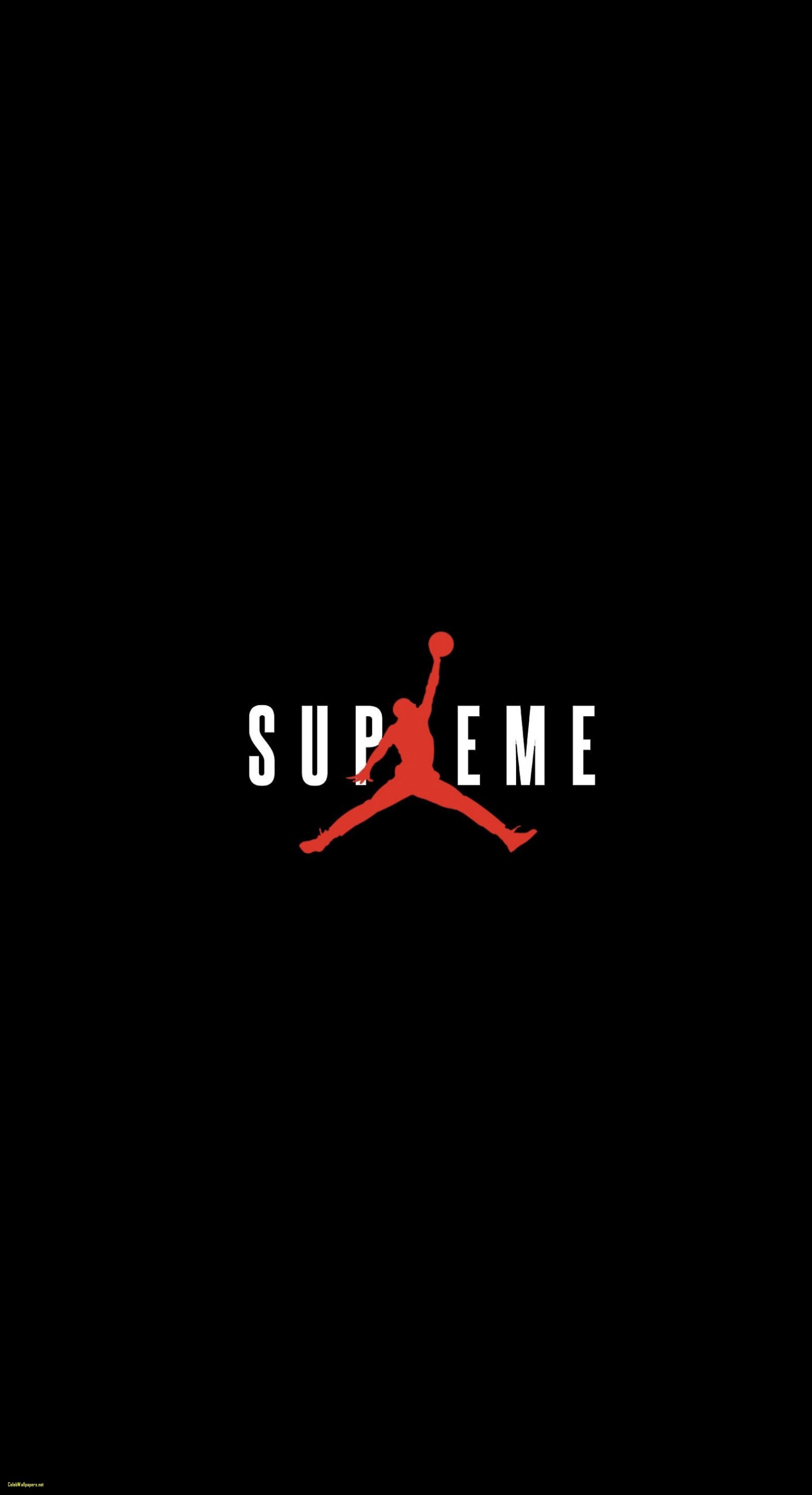 Air Jordan Logo Wallpapers 69 Background Pictures