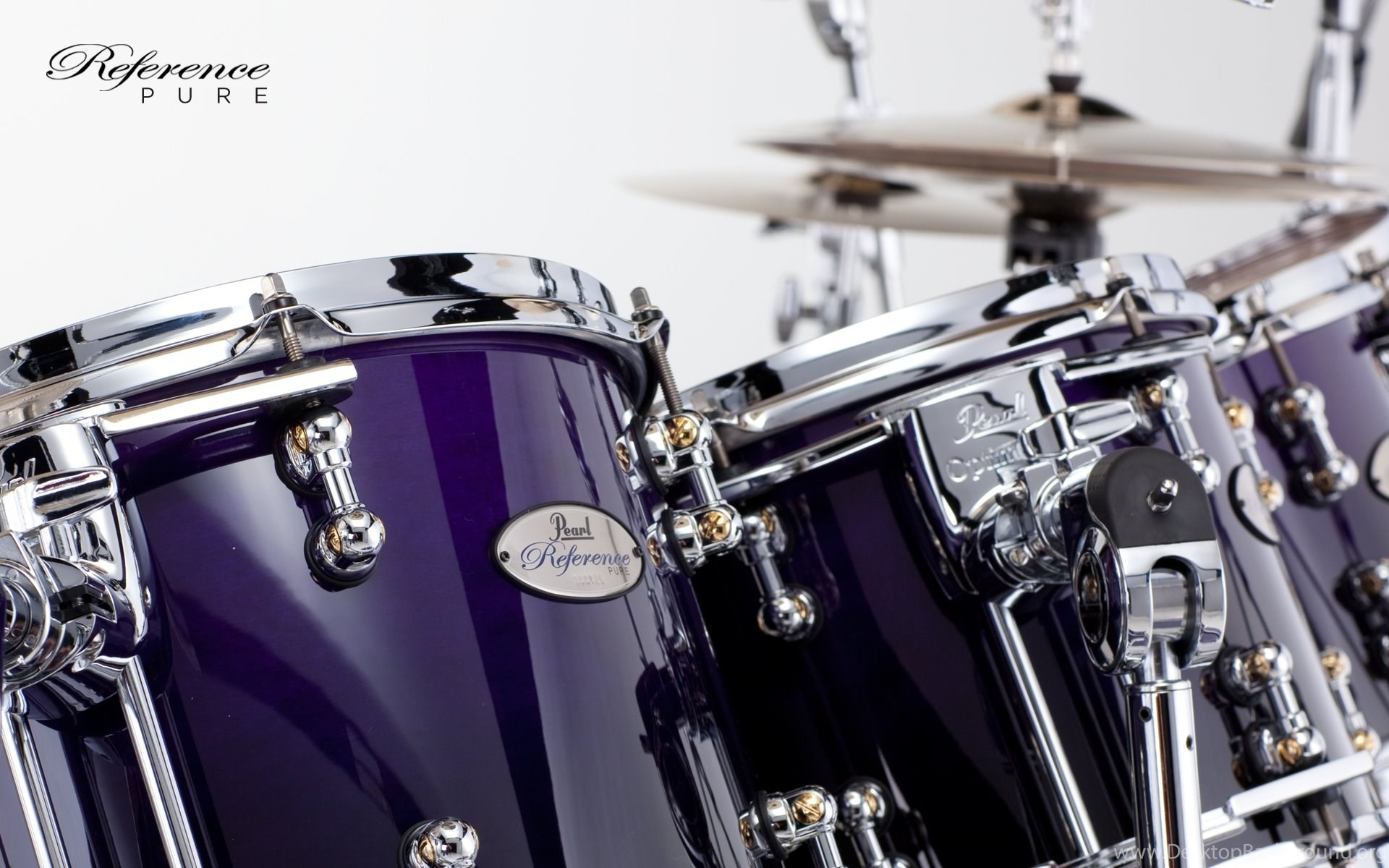 Pearl Drums Wallpapers 58 Background Pictures