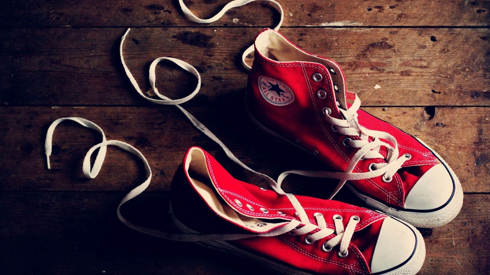 Converse All Star Wallpapers (59+ background pictures)