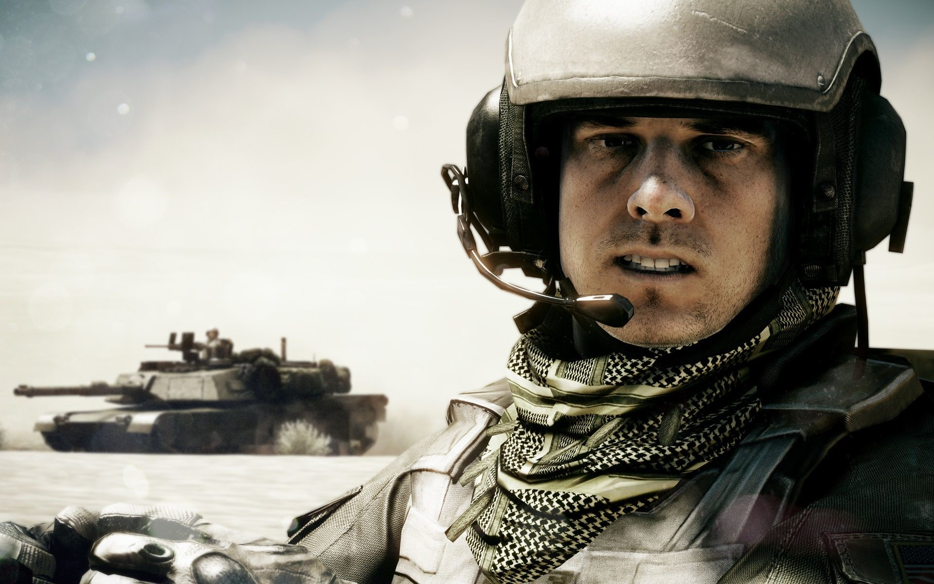 American Soldier Wallpapers (77+ background pictures)