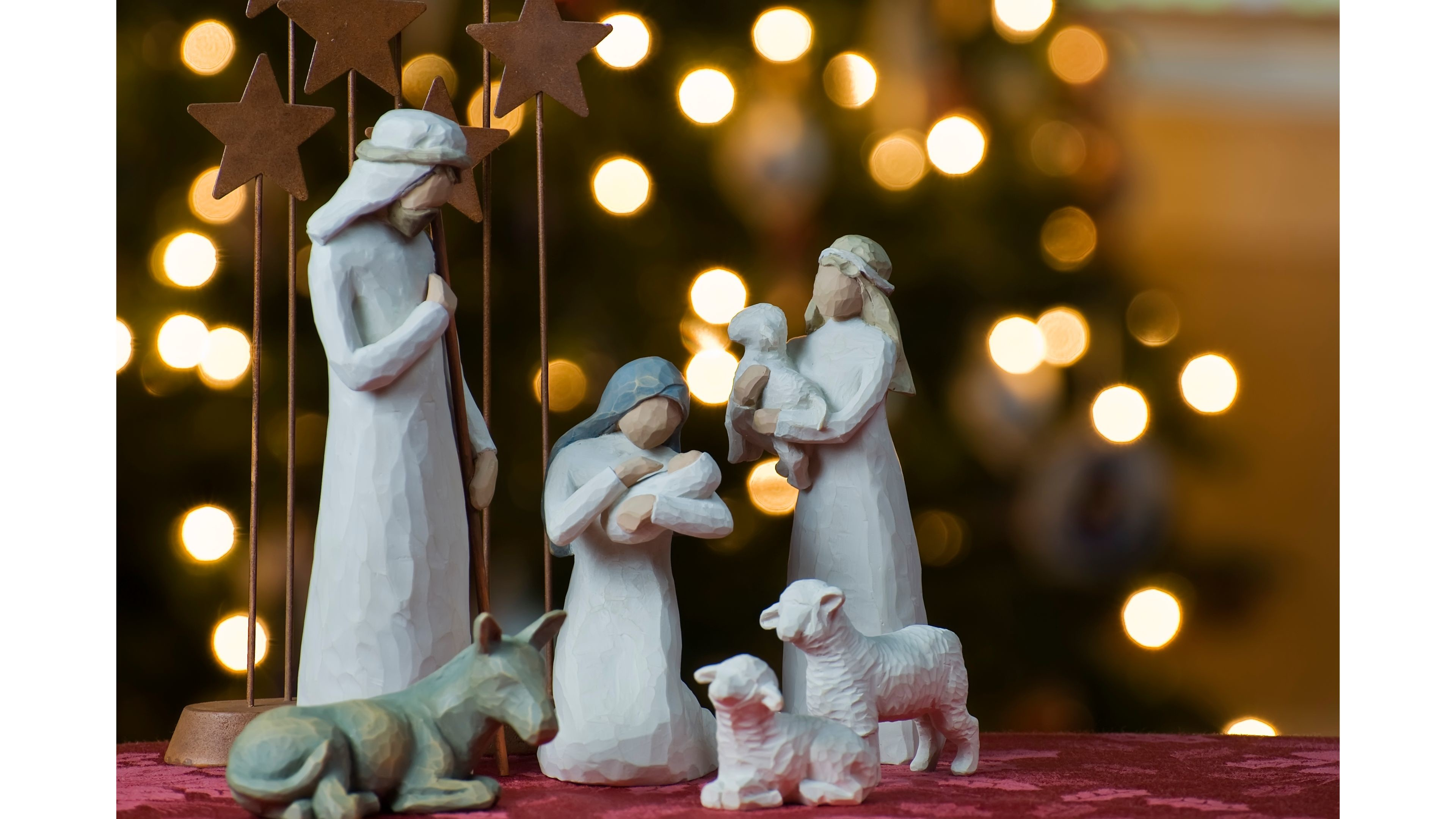 religious christmas wallpapers  65  background pictures