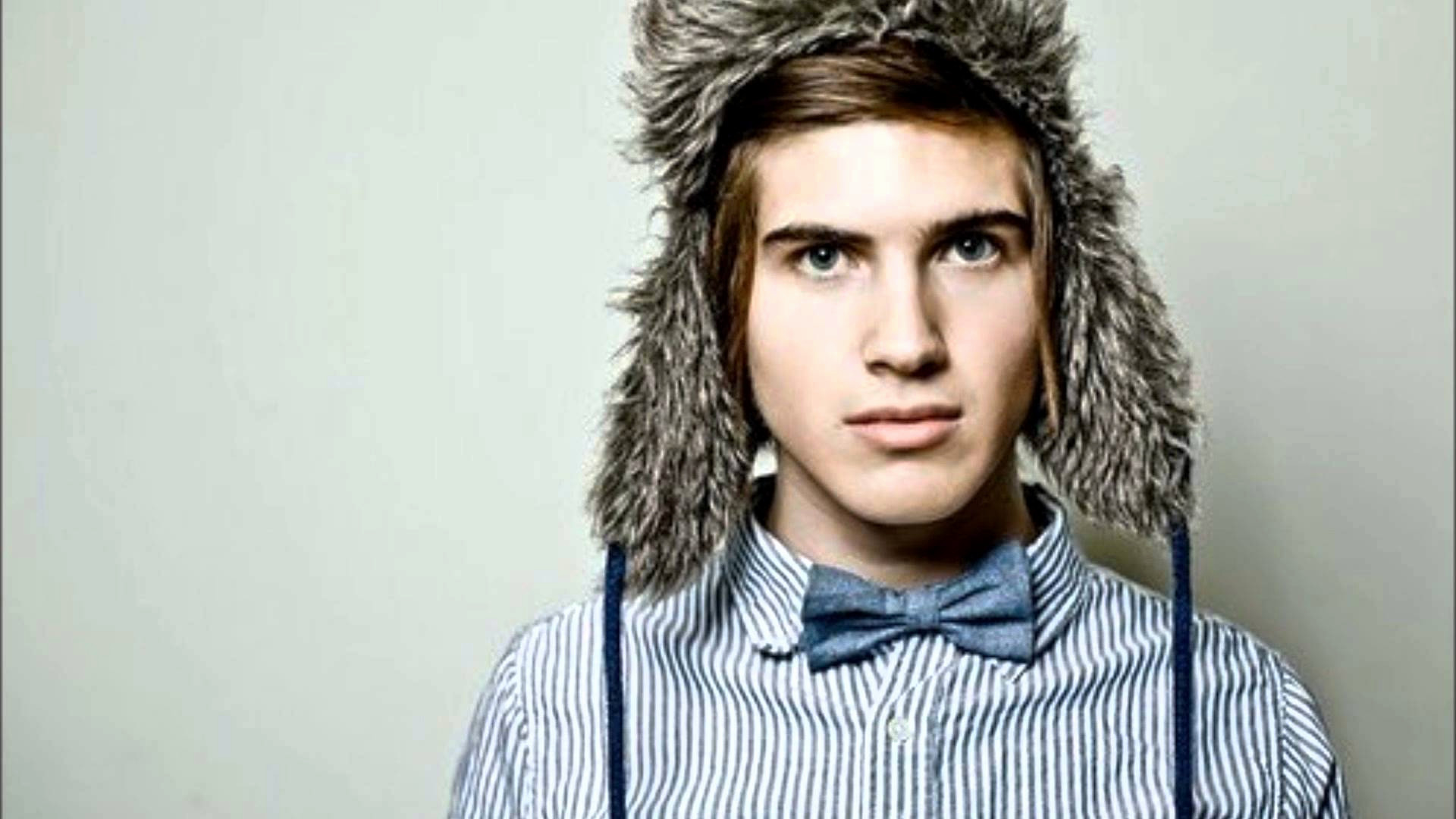 joey graceffa wallpaper  Joey Graceffa Wallpapers (78  background pictures)