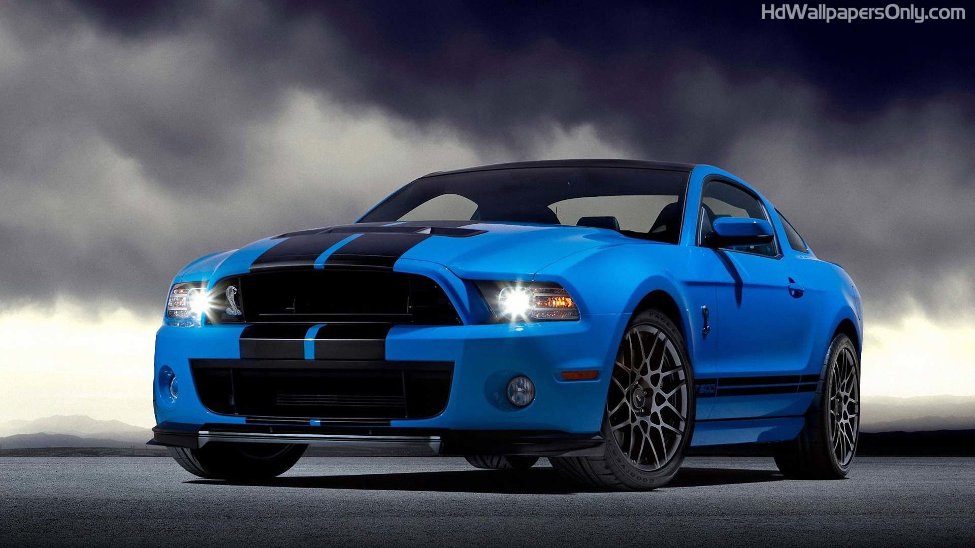1920x1080 Car Wallpapers 63 Background Pictures