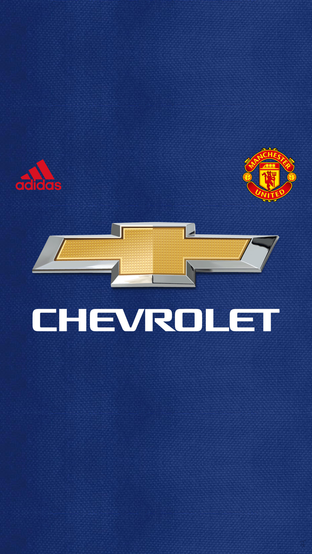 1440x2560 Manchester United Phone Wallpapers