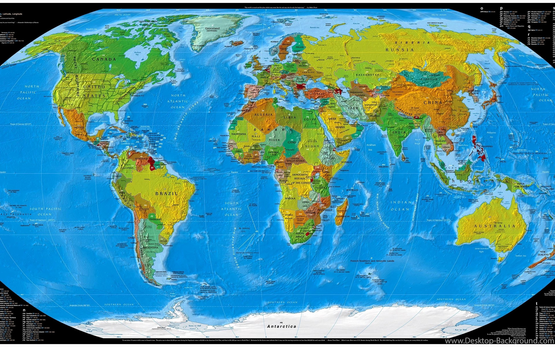 Us map wallpapers 66 background pictures 1920x1080 world map wallpaper in malaysia copy maps wallpapers group with 29 items gumiabroncs Choice Image
