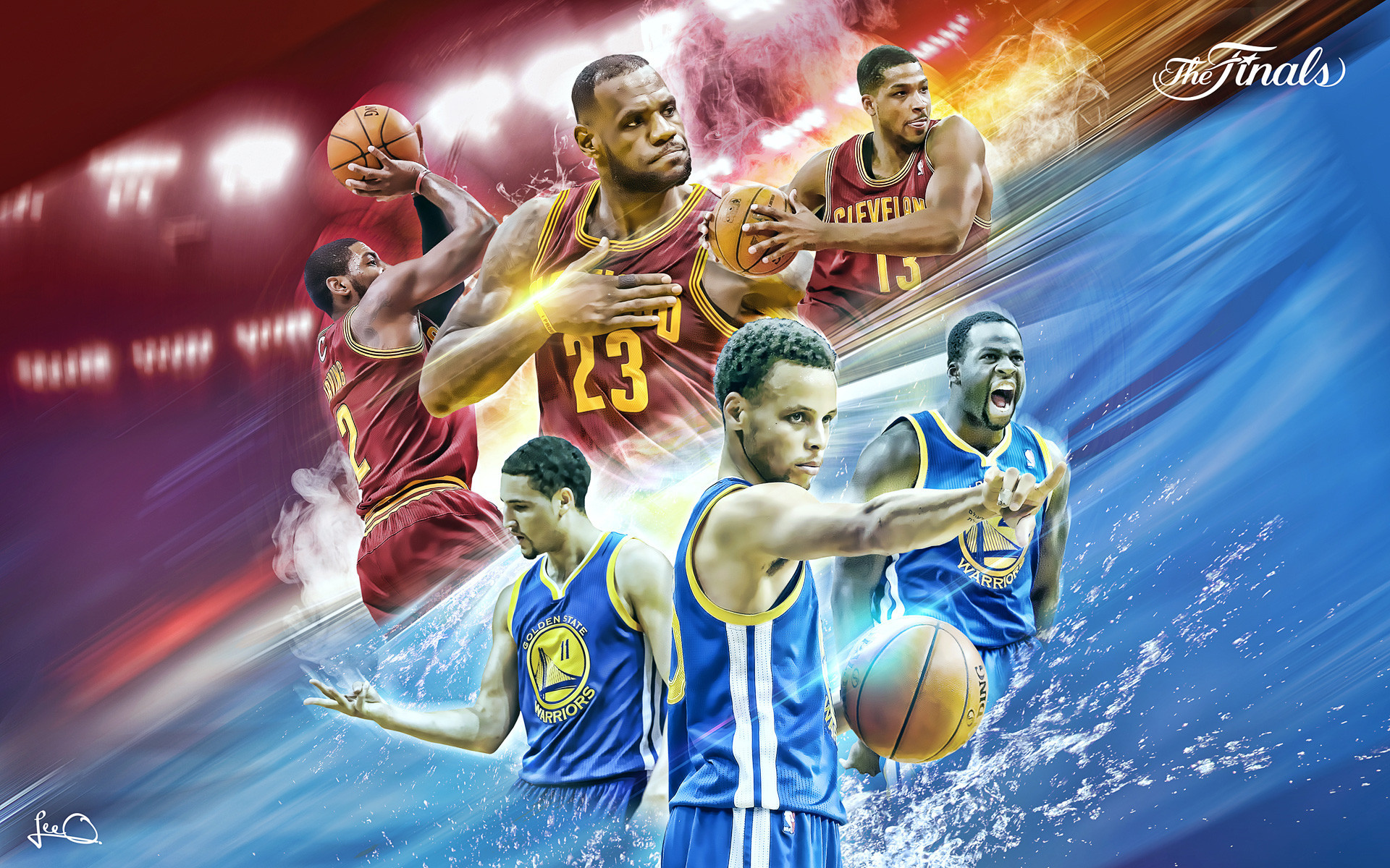 Nba Basketball Wallpapers 2018 79 Background Pictures