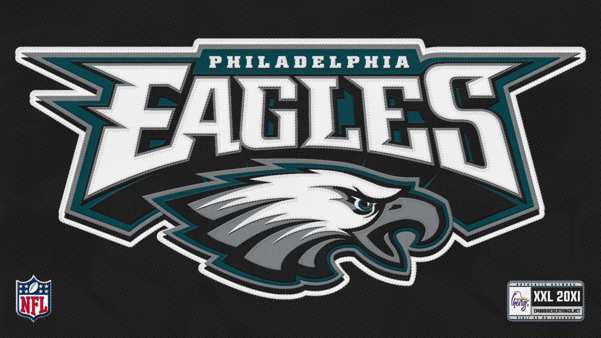Philadelphia Eagles Wallpapers 73 Background Pictures