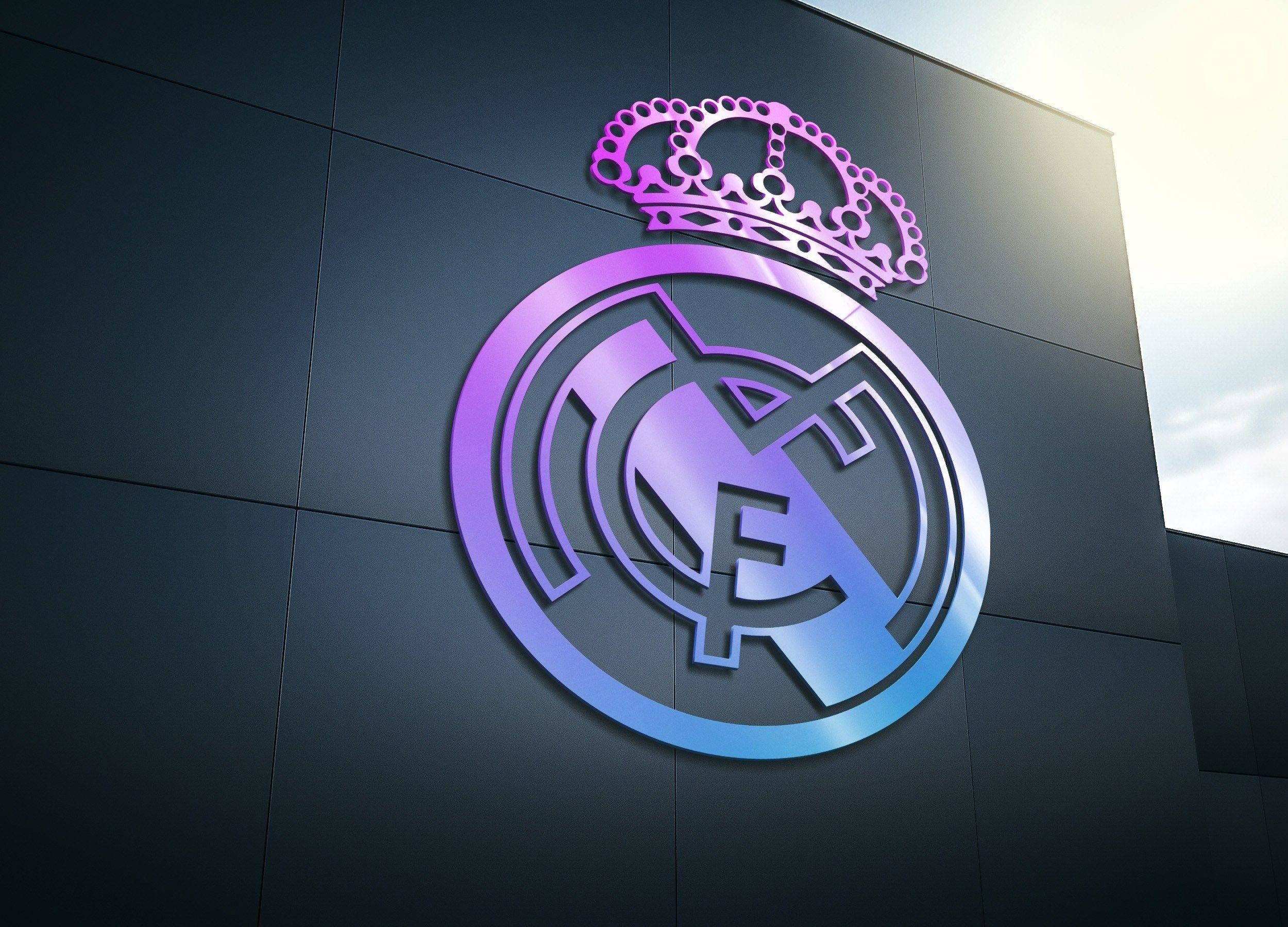 Real Madrid Wallpapers Wallpaper