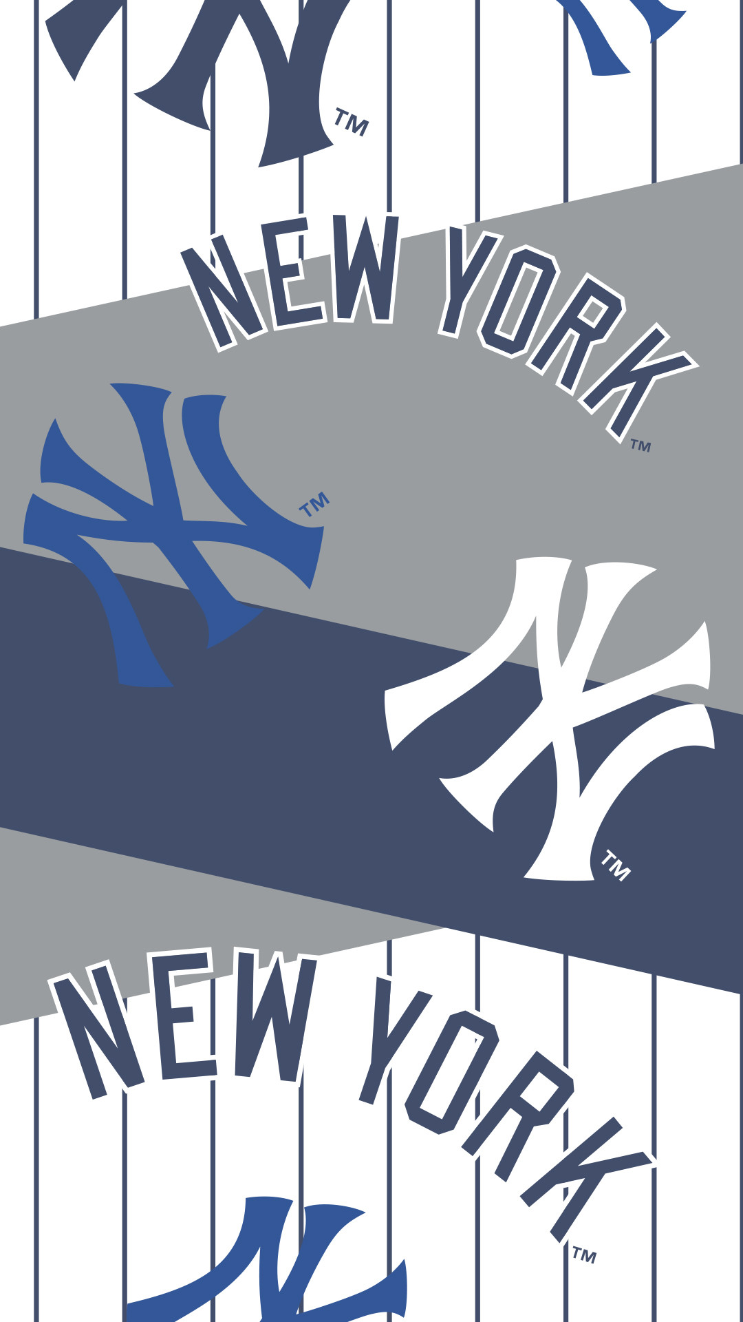 Ny Yankees Wallpapers 70 Background Pictures