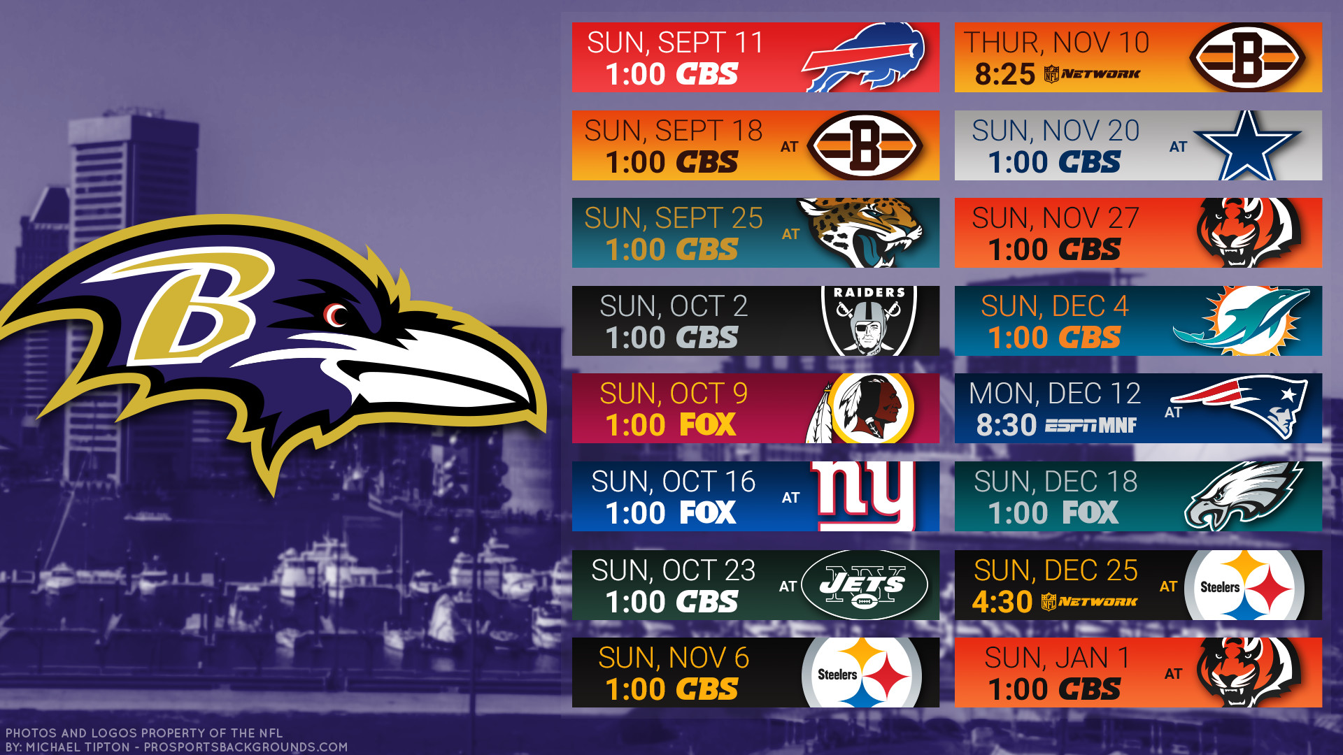 Ravens wallpapers 77 background pictures - Baltimore ravens wallpapers android ...