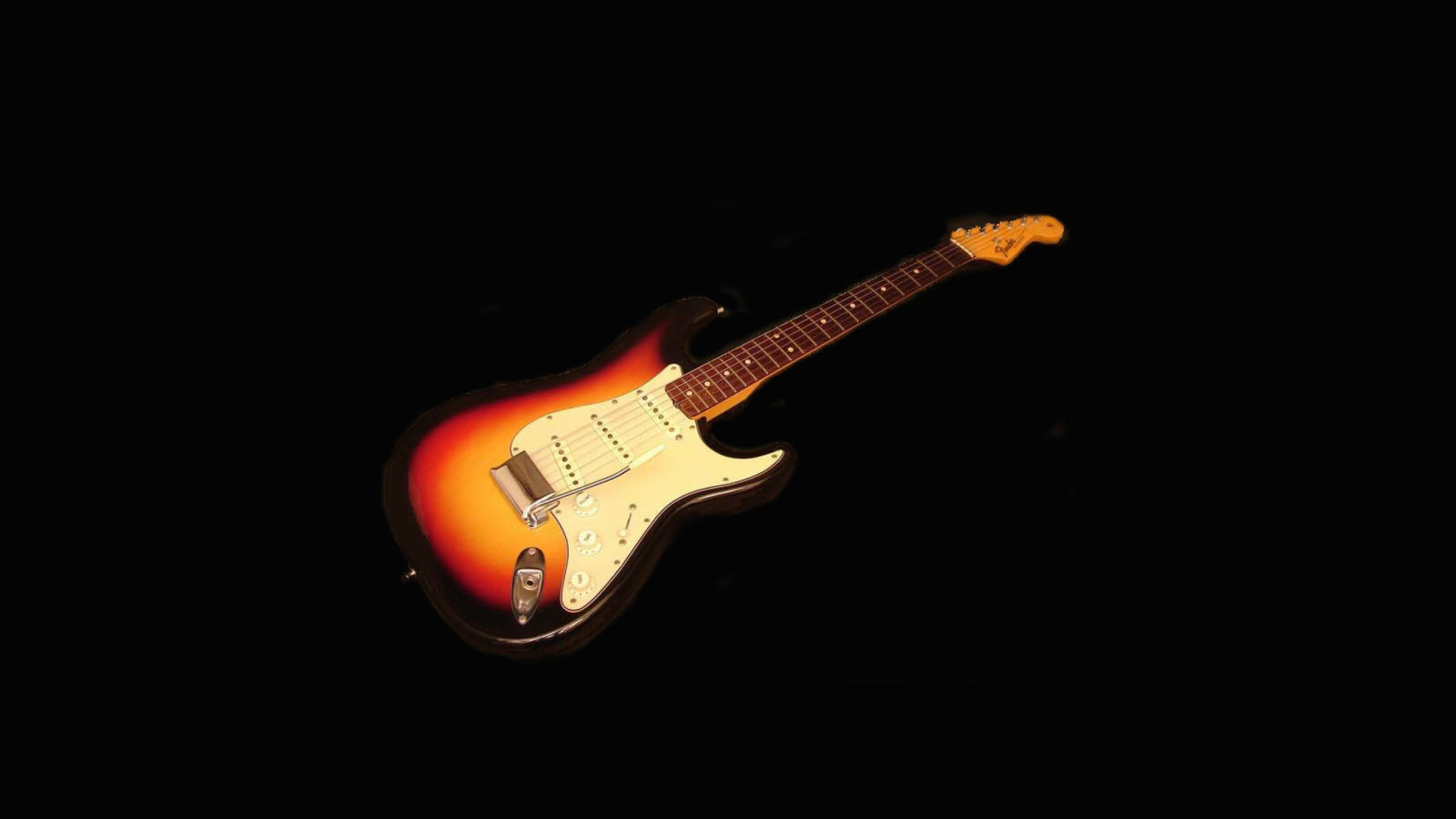Fender Guitar Wallpapers 55 Background Pictures