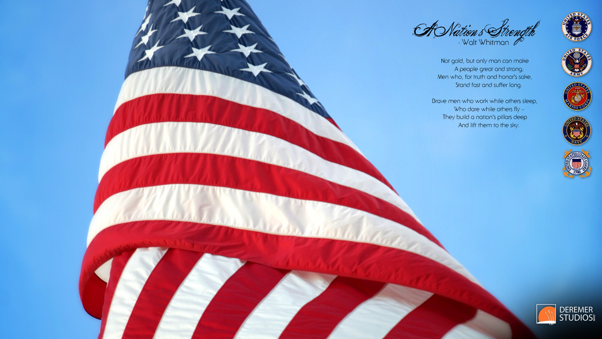 veterans day wallpapers 58 background pictures