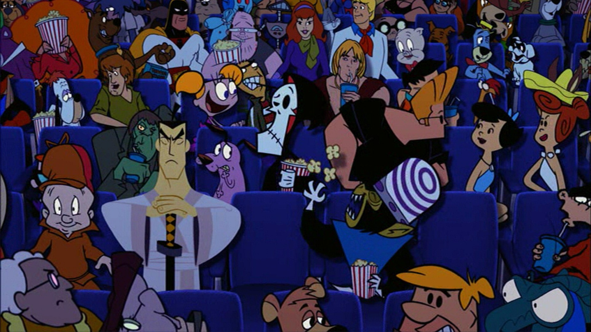 cartoon characters hd images download