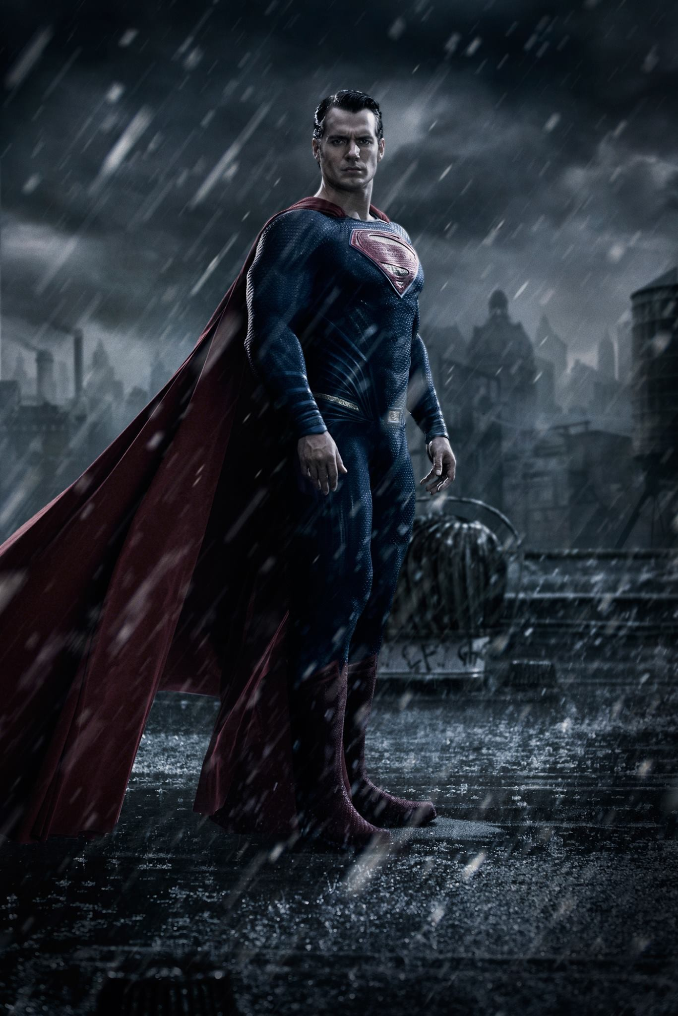 batman v superman dawn of justice wallpapers (72+ background pictures)