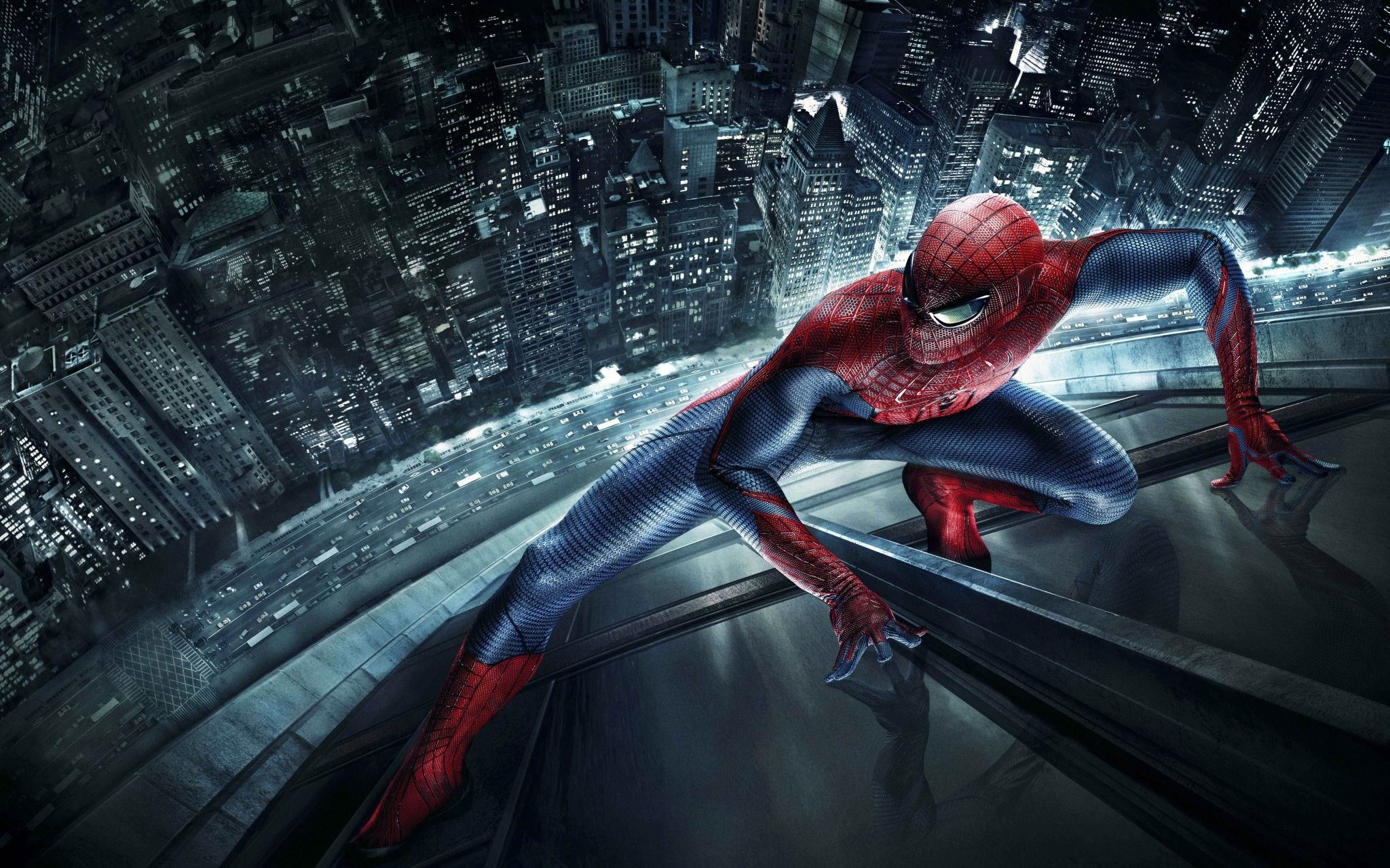 1920x1200 Spiderman pictures, spiderman wallpapers HD A3 - free full high definition 1920 x 1020 marvel