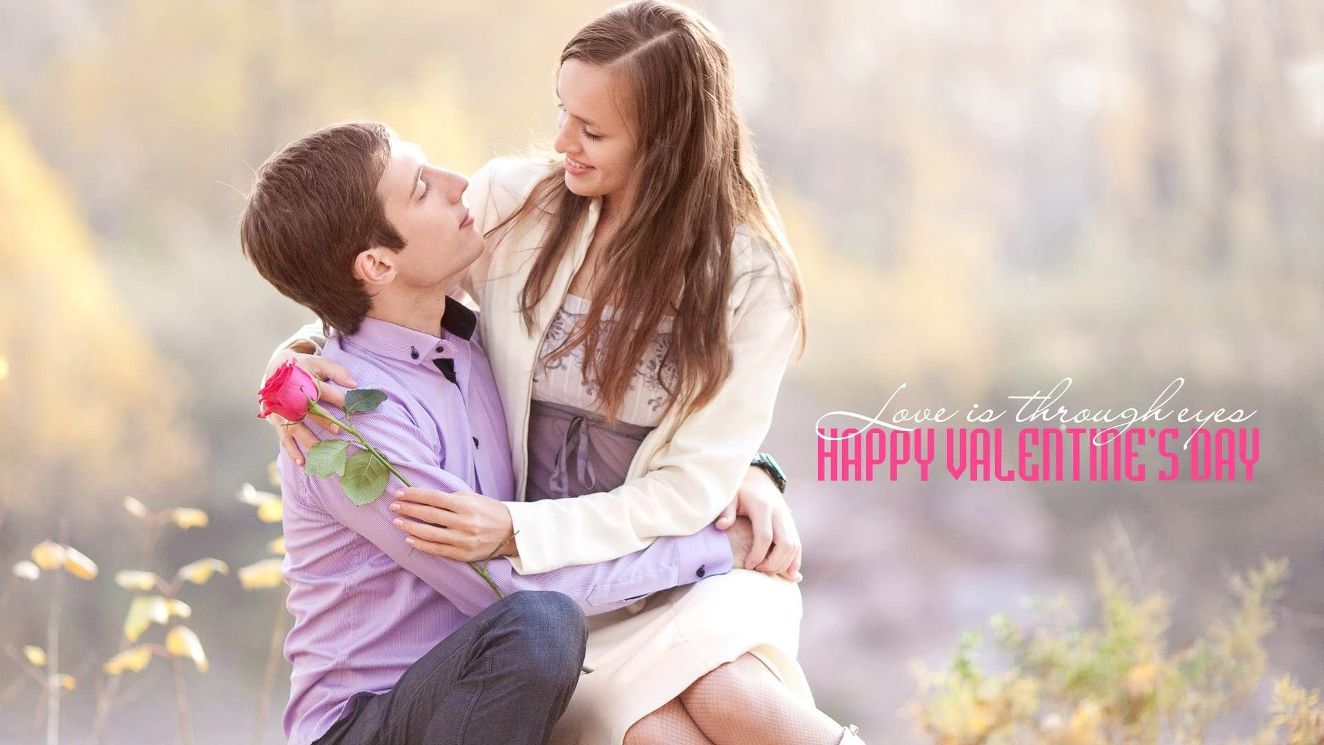 romantic couple wallpapers (72+ background pictures)